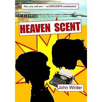 Heaven Scent by Winter & John