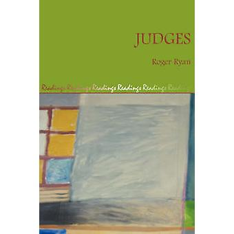 Judges by Ryan & Roger