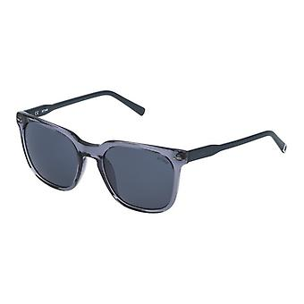 Men's Sunglasses Sting SST009530892 (� 53 mm)