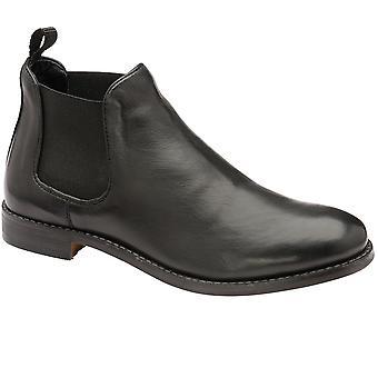 Ravel Graven Womens Chelsea Boots