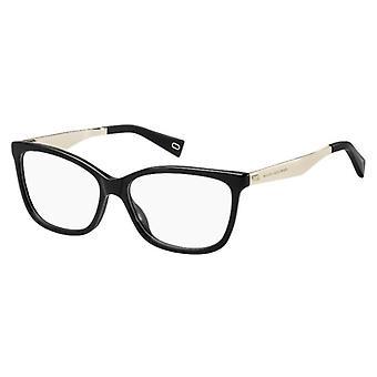 مارك جاكوبس مارك 206 807 نظارات سوداء