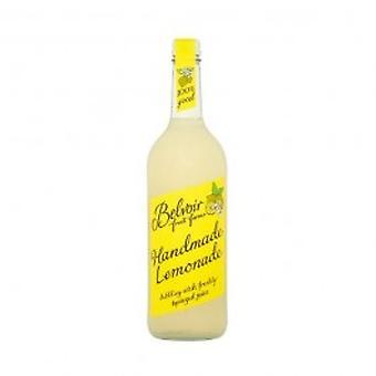 Belvoir - Freshly Squeezed Lemonade 750ml