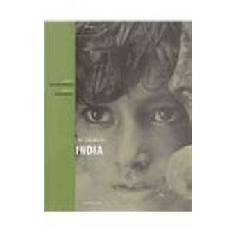 The Cinema of India by Lalitha Gopalan - 9781905674930 Book