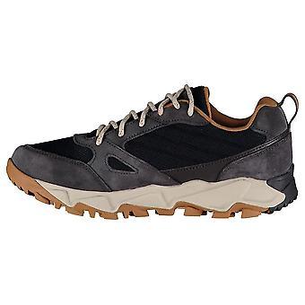 Columbia Ivo Trail BL0825010 trekking hele året kvinner sko