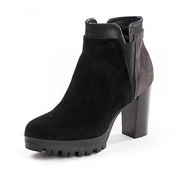Elia B Elia B Margot Womens Ankle Boot