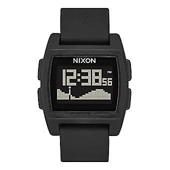 NIXON Watch Man ref. A1104-1114-00