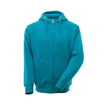 Mascot gimont hoodie zip-up 51590-970 - crossover, mens -  (colours 1 of 2)