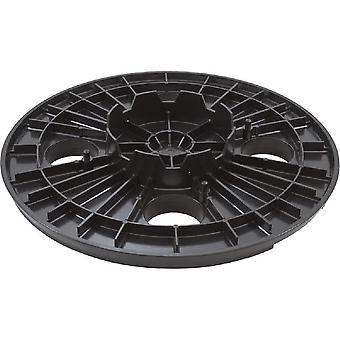 Val-Pak 56626800 Bottom Manifold