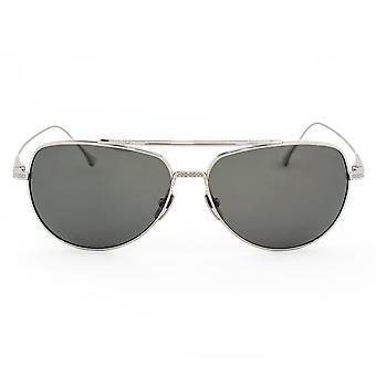 Unisex Sunglasses Dita 7804-A-PLD (� 61 mm)