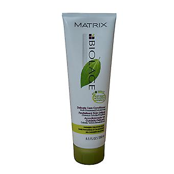 Matrix Biolage Color Care Thérapie Delicate Care Conditioner 8,5 OZ