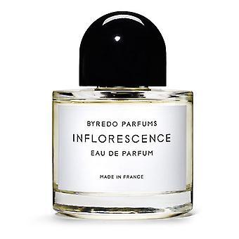 Byredo - Inflorescence - Eau De Parfum - 100ML
