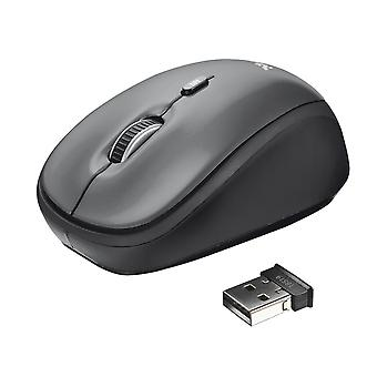 Trust Yvi Wireless Mouse