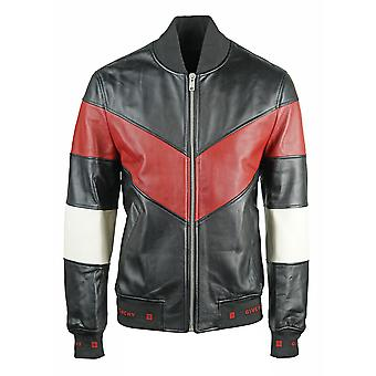 Givenchy BM00536003 001 Mens Jacket