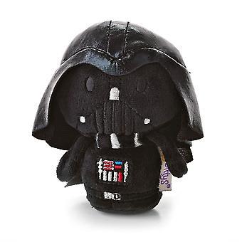 Hallmark Itty Bittys Star Wars Darth Vader