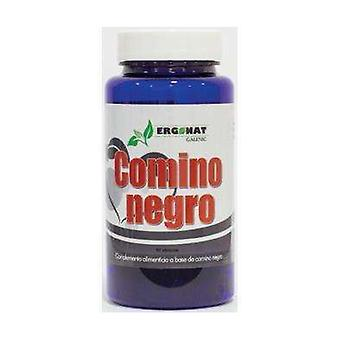Black cumin 90 capsules