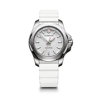 Swiss Army Victorinox INOX Ladies Watch 241769