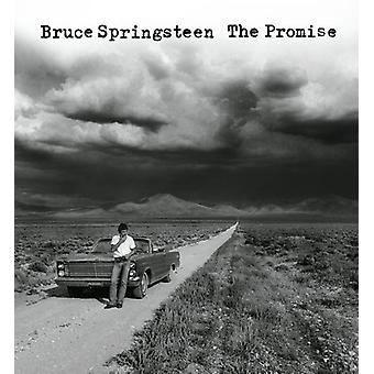 Bruce Springsteen - importazione USA promessa [CD]