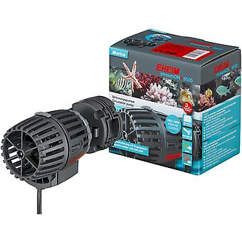 Eheim Bomba de Recirculacion Streamon+ 9500 (Fish , Filters & Water Pumps , Water Pumps)