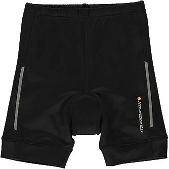 Muddyfox Padded Cycling Shorts Junior Boys
