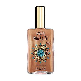 Phyt'solaire Glittery veil 100 ml