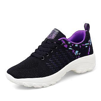 ميككارا المرأة & s 2096 sw3 أحذية رياضية