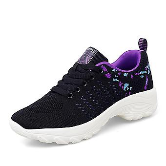 Mickcara women's 2096 sw3 sneakers