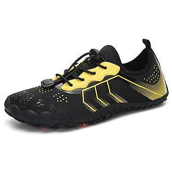 Mickcara unisex sneakers a15e2a