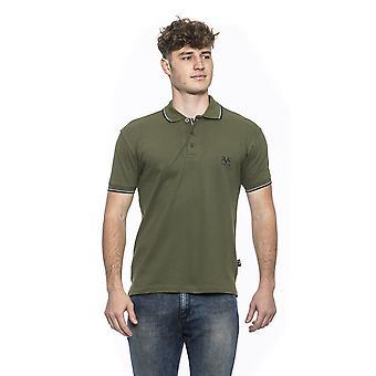 Vrd. militare military polo shirt