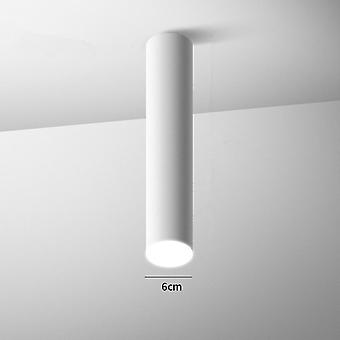 Spotlight Surface Mounted Led Tube For Ceiling