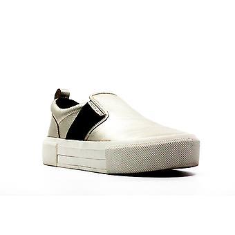 Kendall + Kylie | Tenley Sneakers