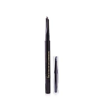 Brow Sculptor With Refill - # 02 Taupe - 0.6g/0.02oz