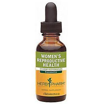 عشب فارم المرأة & apos;s الصحة الإنجابية, 4 أوقية