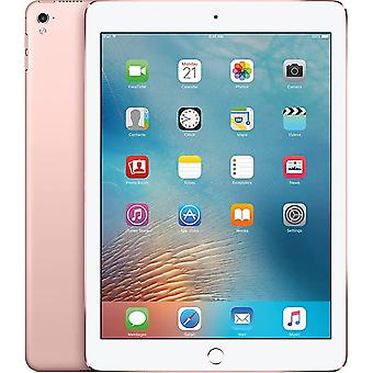 Tablet Apple iPad Pro 9.7 (2016) WiFi + Cellular 256 GB rosa