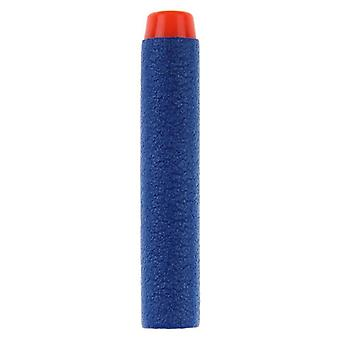 Nerf Bullets Soft Hollow Hole Head