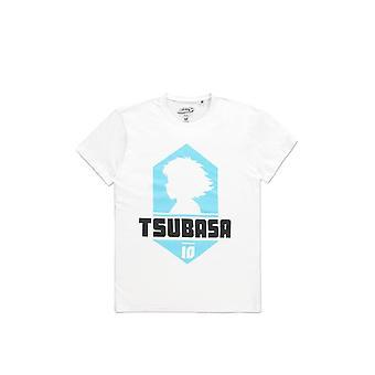 Captain Tsubasa - Team Tsubasa T-shirt
