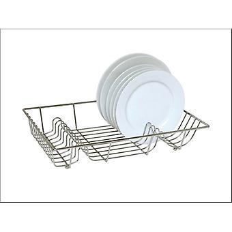 Zodiac Wire Flat Plate Drainer 19in x 12in x 4in WI93FPD