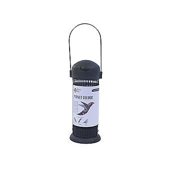 Henry Bell Essentials Bird Peanut Feeder H040009