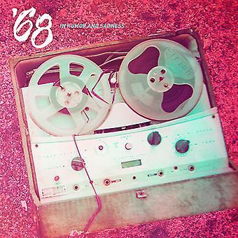 68 - In Humor & Sadness [CD] USA import