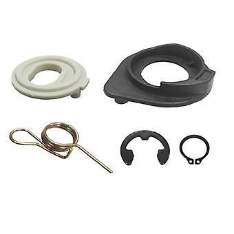 SPI-Sport Part 11-153-04 Rotax Pawl Kit