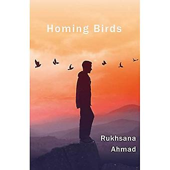 Homing Birds