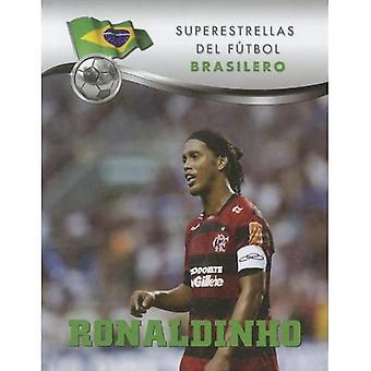 Ronaldinho (Superstars of Soccer: Brazil)
