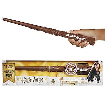 معالج التدريب عصا hermione