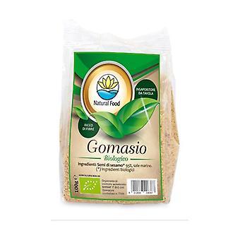 Gomasio 100 g