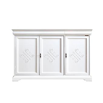 """Sideboard 3 vor Louis Philippe """"YOU;;"""