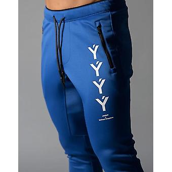 Men Pantalon Home Streetwear Jogger Sweatpants