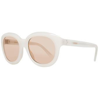 White Women Sunglasses