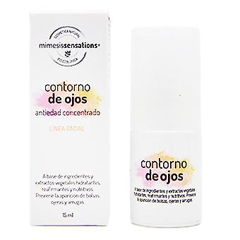 Herbora Eye Contour 15 ml (Health & Beauty , Personal Care , Cosmetics , Cosmetic Sets)