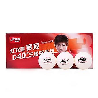 D40+ Table Tennis Ball
