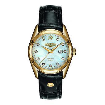 Roamer Searock 203844481902 Women's Watch