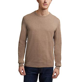 Esprit Men's Sweater